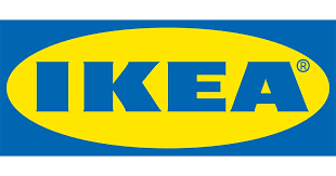 Ikea and its Future in India