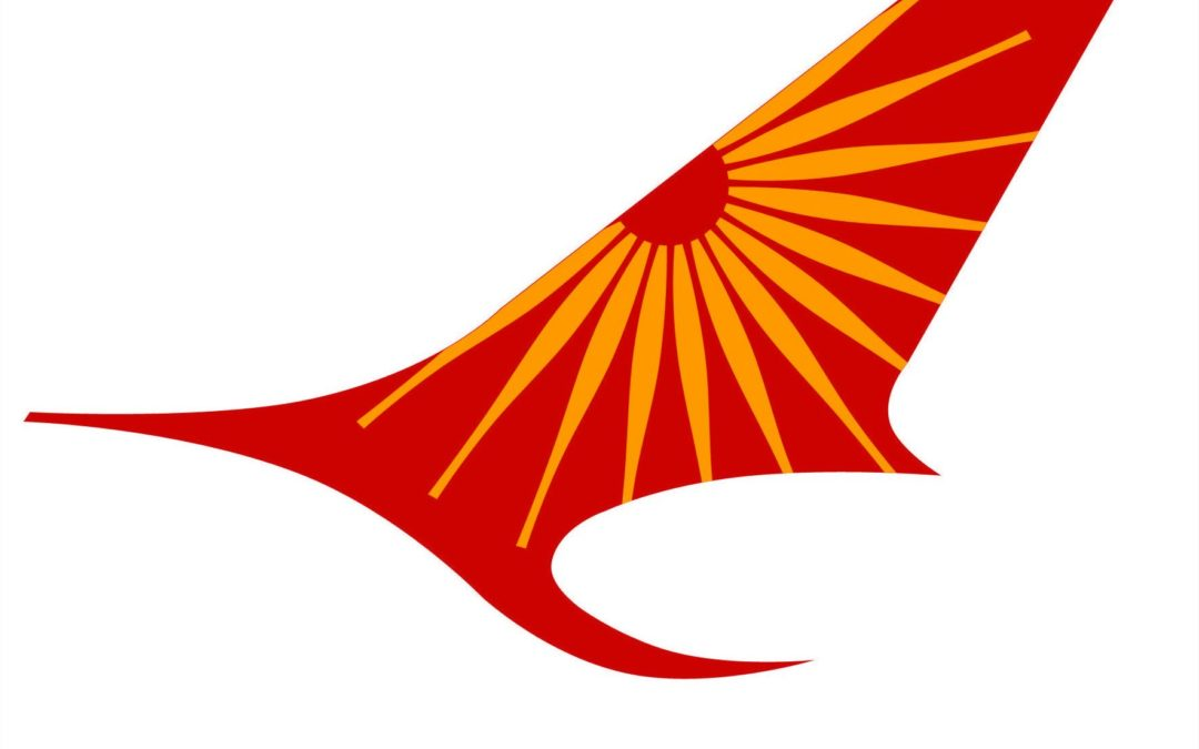 Air India: What's Happening and Why?