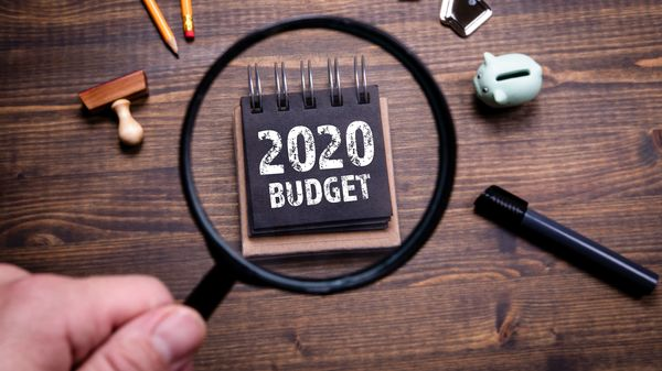 India's economy and Budget 2020: Revive or Survive