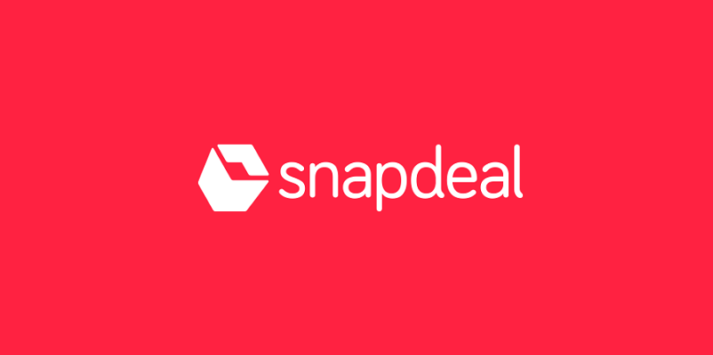 Burst or Bust? Story of Snapdeal.