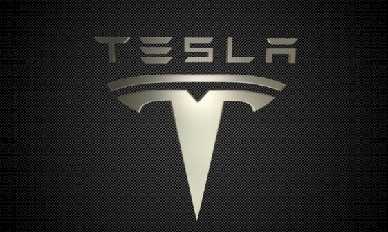Tesla's hold on Electrics won't last as rivals prepared massive launches