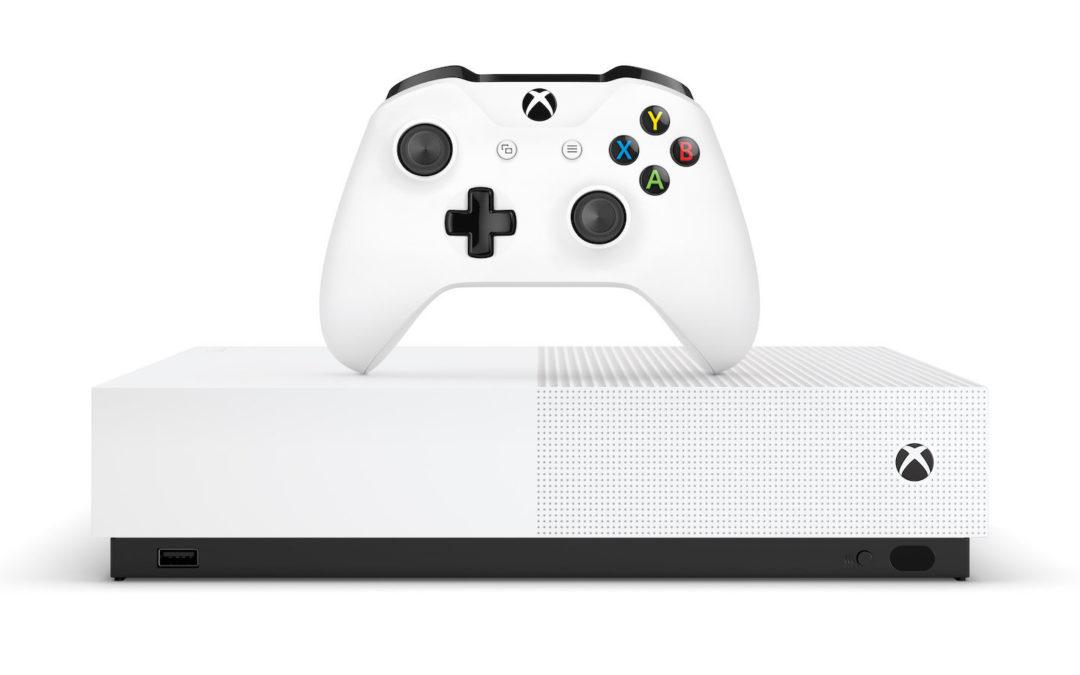 Why Xbox failed in the biggest gaming market- Japan