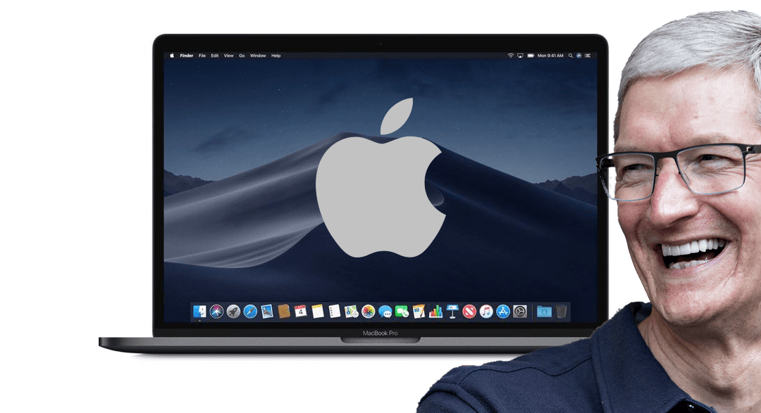 Has Apple lost its Magic: End of an Era?