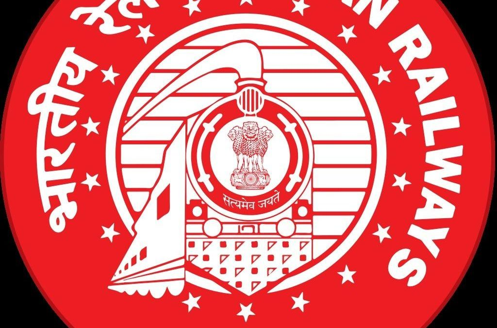 Indian Railways and it's future: The Road Ahead