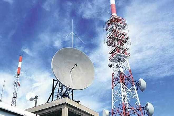 The AGR Case History: Airtel and Vodafone Idea were to pay Rs. 50,000 Crores