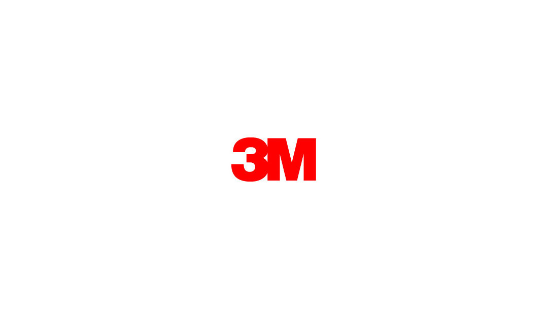 How 3M plans to make more than a Billion Masks by the end of the year