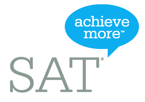 Will the SAT and ACT become illegal?