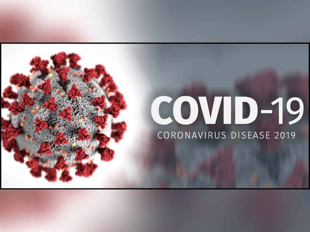 covid 19 virus for india backout