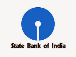 Image result for About SBI