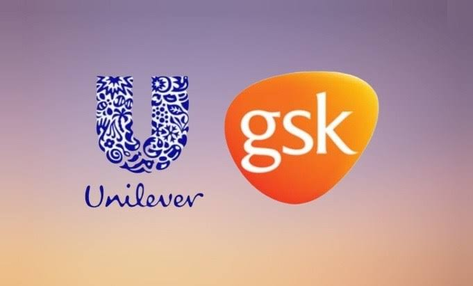 HUL and GSK Merger: Everything Explained
