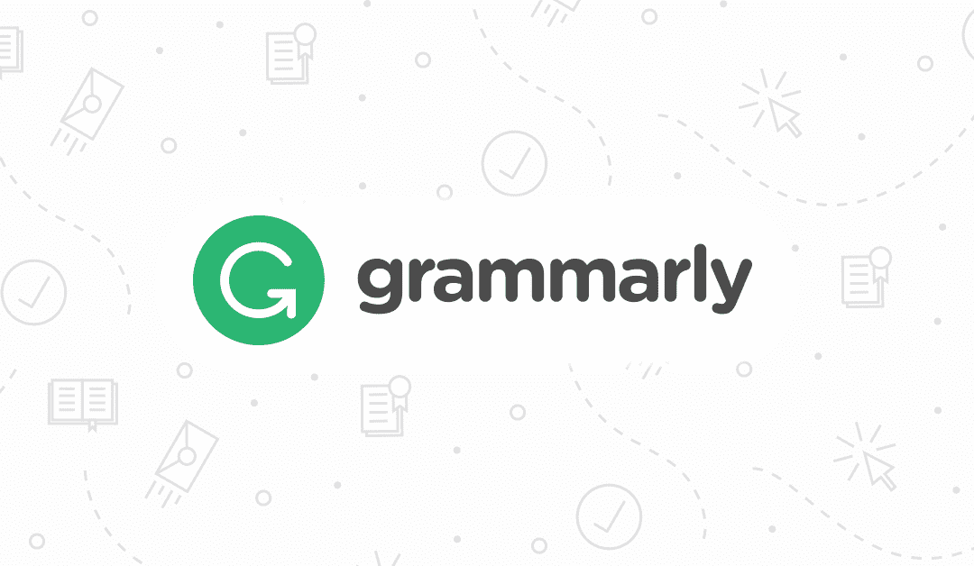 Grammarly's Journey to Become a Unicorn: Explained