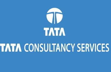 TCS Work from Home Model: Expectations and Benefits