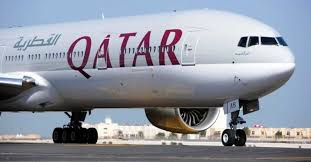 Financial Records of Qatar Airlines: RISK OF BANKRUPTCY