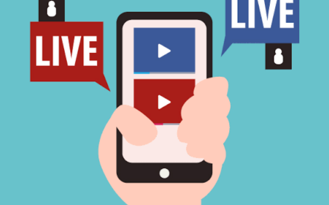 IS LIVE STREAMING PROFITABLE FOR MUSICIANS?