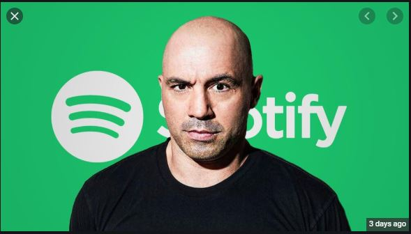 Is Spotify's Joe Rogan deal worth it?