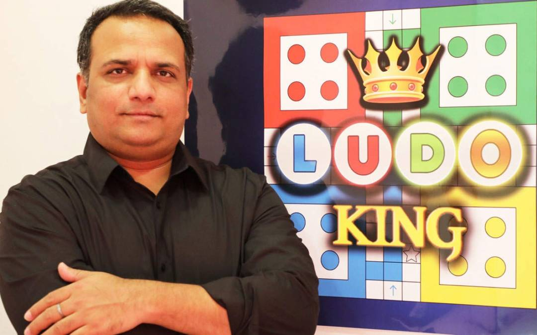 HOW DID LUDO KING SPARK A LOCKDOWN CRAZE IN INDIA?