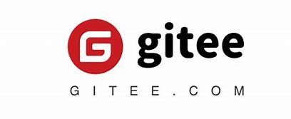 "China is Building Its Own Github – ""Gitee"""