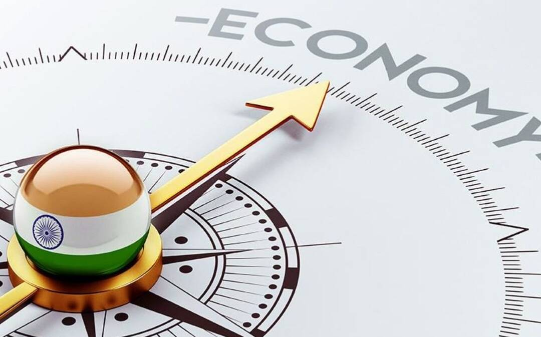Is the Indian Economy Fragile?